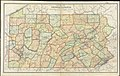 Rail road map of Pennsylvania (13981015191).jpg