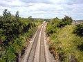 Rail track - geograph.org.uk - 550979.jpg