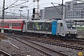 Railpool185 691 Stuttgart 2019.jpg
