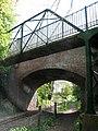 Railway bridge No 1298 - geograph.org.uk - 1279135.jpg