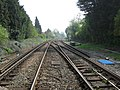 Railway to Sevenoaks - geograph.org.uk - 1256053.jpg
