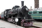 RailwaymuseumSPb-62.jpg