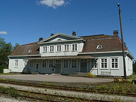 Raisio railway station.jpg