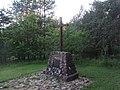 Raitininkų sen., Lithuania - panoramio (48).jpg