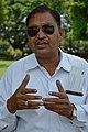 Raj Kumar Sharma - Agra 2014-05-14 3589.JPG