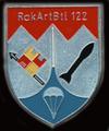 RakArtBtl 122 (V1).png