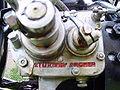 Raleigh 1932 onbekend 6.jpg