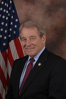 Ralph Regula American politician