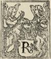 Ramón de Petras (1527) marca de imprenta.png
