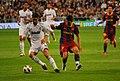 Ramos Villa.jpg