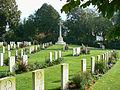Ramparts Cemetery, Lille Gate 4.jpg