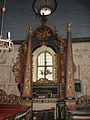 Ramsele gamla kyrka06.jpg