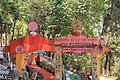 Ramu, Cox's Bazar 02.jpg