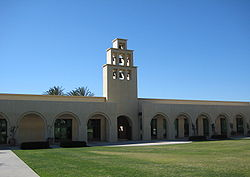 Rancho Santa Margarita City Hall.jpg