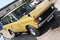 Range Rover (1976) (36641920946).jpg