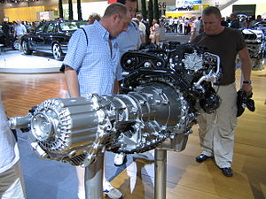 Range Rover V6 Turbo Diesel Engine - Flickr - robad0b (1).jpg