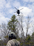 Ranger training 140322-A-TX665-014.jpg