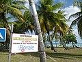 Rangiroa Lagoon Grill - panoramio (1).jpg