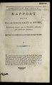 Rapport fait par les citoyens Calès et Perrin, représentans envoyés, par la Convention nationale, près l'armée des Ardennes.pdf