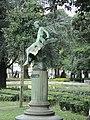 Rapto de Ganimedes (5).JPG