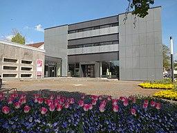 Königsbrunner Rathaus