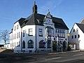 Rathaus Brand-Erbisdorf (2).jpg