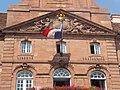 Rathaus Wissembourg 2.jpg