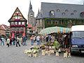 Rathaus mit Marktkirche - geo-en.hlipp.de - 13646.jpg