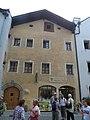 Rattenberg-Oberes-Wagnerhaus.JPG