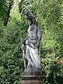 Ravensburg Alter Friedhof Kriegerdenkmal 2.jpg
