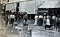 Rawhide bread line 1908.jpg
