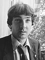 Ray Clarke (1979).jpg