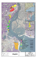 Raymark Superfund Site Map 2016.png