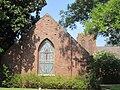 Rayville, LA, Presbyterian Church IMG 0155.JPG