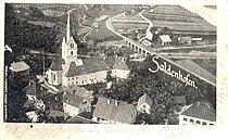 Razglednica Vuzenice 1901.jpg