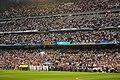 Real Madrid v Tottenham Hotspur (5593095745).jpg