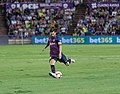 Real Valladolid - FC Barcelona, 2018-08-25 (55).jpg