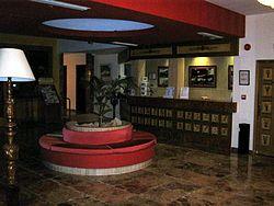 Hotel Con Centro Benebere Asiago
