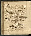 Rechenbuch Reinhard 049.jpg