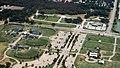 Recreation fields, Dallas (6042646577).jpg