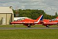 Red Arrows 02 (3756458712).jpg