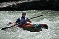 Red Bull Jungfrau Stafette, 9th stage - kayaking (17).jpg