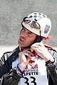 Red Bull Jungfrau Stafette, 9th stage - vintage motorcycle (3).jpg