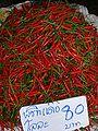 Red Chilli, 1 Kilo 80 Baht.jpg
