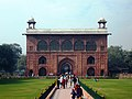 Red Fort Complex-109224.jpg