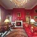 Red Room 01.jpg