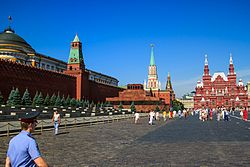 Red Square 001.jpg