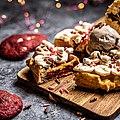 Red Velvet Cookie Dough Waffle.jpg