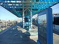 Redondo Beach Metro Green Line Station 7.JPG