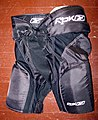 Reebok Hockey Pants.JPG